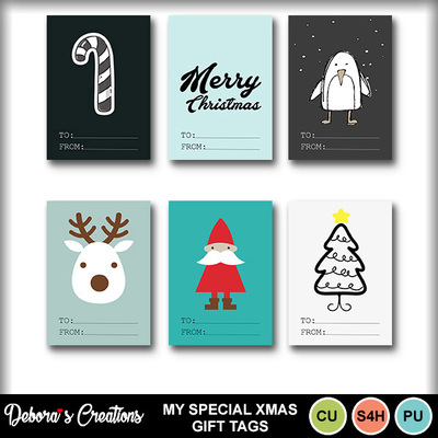 My_special_xmas_gift_tags