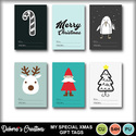 My_special_xmas_gift_tags_small