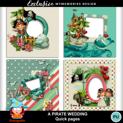 Kastagnette_apiratewedding_excluqp_pv