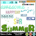 Crazy_summer_wordart_small