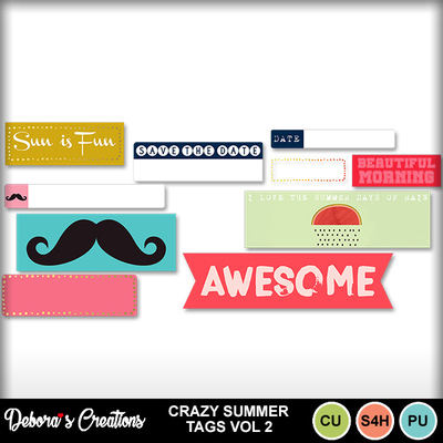 Crazy_summer_tags_vol_2