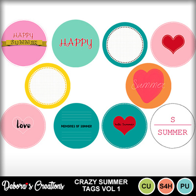 Crazy_summer_tags_vol_1