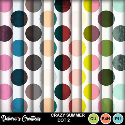 Crazy_summer_dot_vol_2
