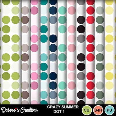 Crazy_summer_dot_vol_1