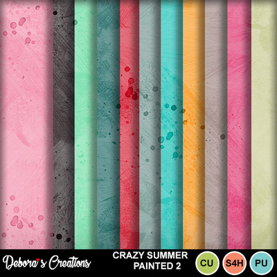 Crazy_summer_painted_vol_2