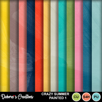 Crazy_summer_painted_vol_1
