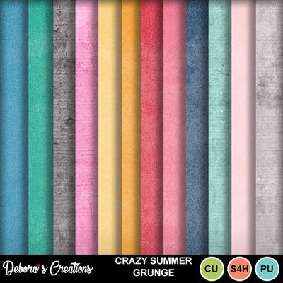Crazy_summer_grunge