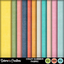 Crazy_summer_fabric_small