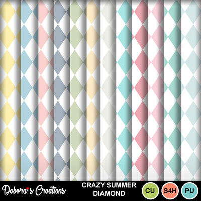 Crazy_summer_diamond