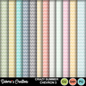 Crazy_summer_chevron_3_small