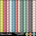Crazy_summer_chevron_2_small