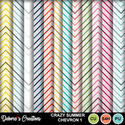 Crazy_summer_chevron_1_small