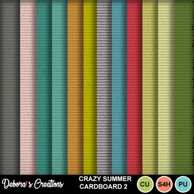 Crazy_summer_cardboard_2