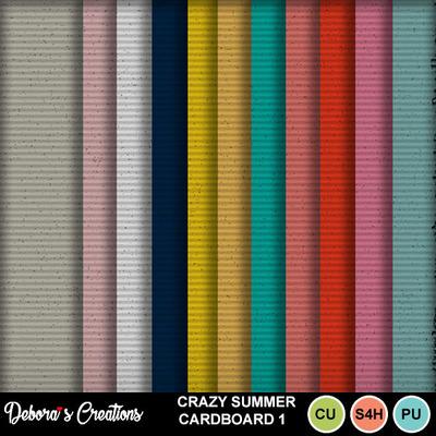 Crazy_summer_cardboard_1