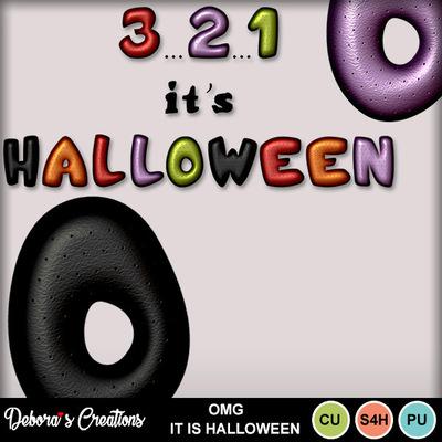 Omg_it_is_halloween