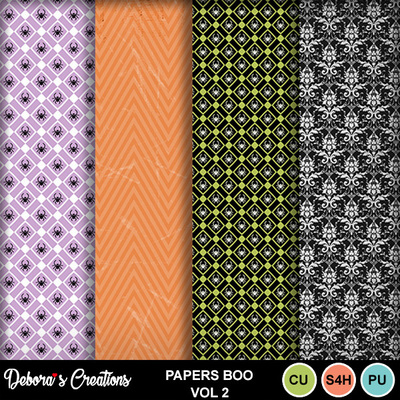 Papers_boo_vol_2