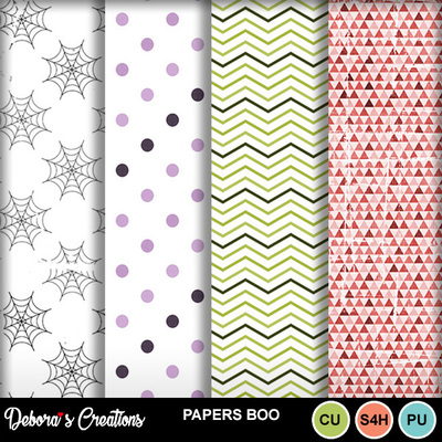 Papers_boo