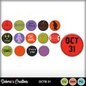 Oct_31_small