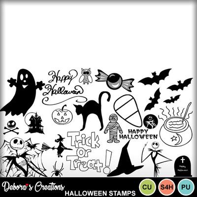 Halloween_stamps