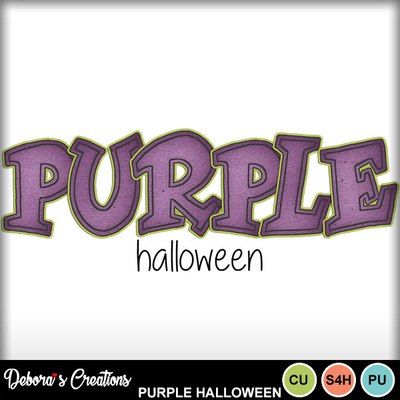 Purple_halloween