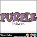 Purple_halloween_small