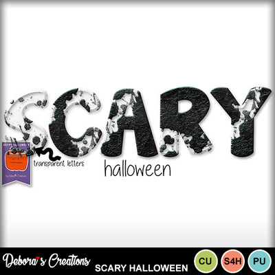 Scary_halloween