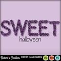 Sweet_halloween_small