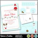 Santa_kit_printable_small