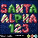 Santa_alpha_small