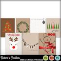 Xmas_cards_vintage_small