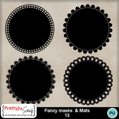 Fancy_mask_mat13