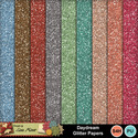 Daydreamglitters_small