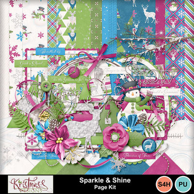 Sparkleshine_01