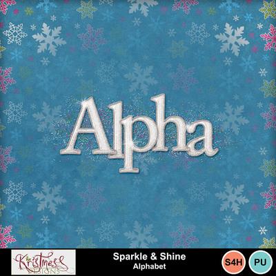 Sparkleshine_alpha