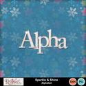 Sparkleshine_alpha_small