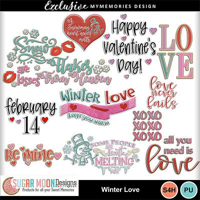 Winterlove_wapreview