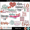 Winterlove_wapreview_small