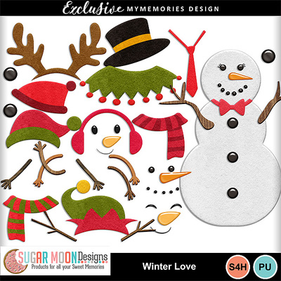 Winterlove_snowmanpreview