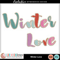 Winterlove_alphapreview_small