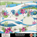 Sparkleshine_borders_small