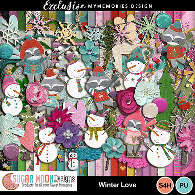 Winterlove_preview