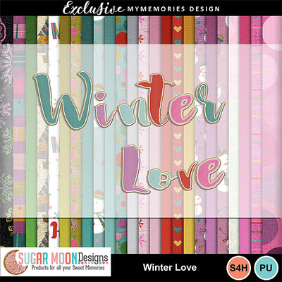 Winterlove_appreview