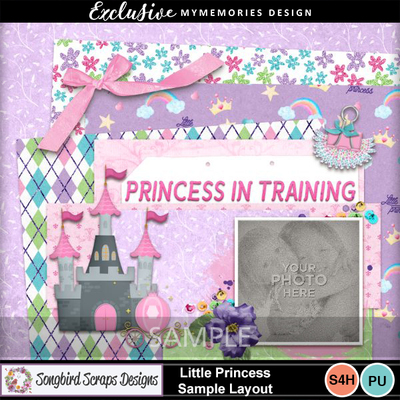 Little_princess_sample_layout