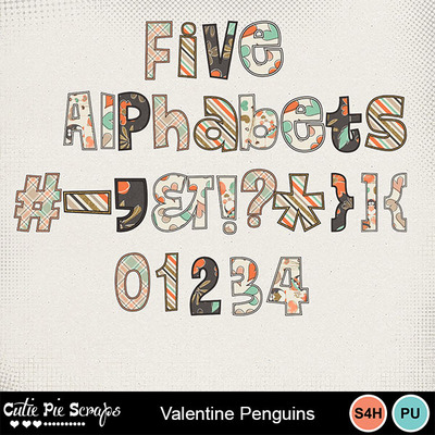 Valentine_penguins8