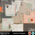 Valentine_penguins12_small