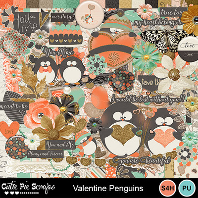 Valentine_penguins0