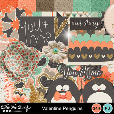 Valentine_penguins1