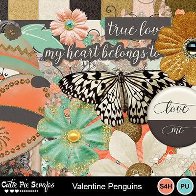 Valentine_penguins2
