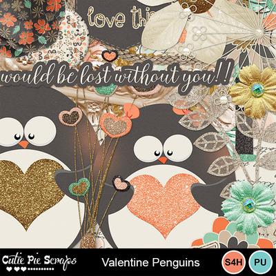 Valentine_penguins3