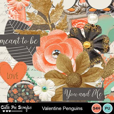 Valentine_penguins4
